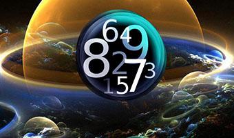 _0001_Numerology-meaings
