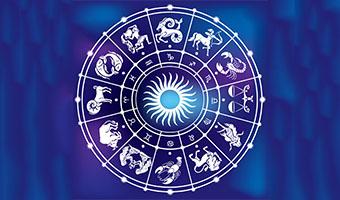 _0003_astrology