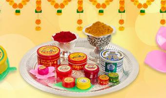 Online-Pooja-Banner